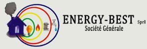 Energy-Best - Plomberie – Chauffage - Electricité